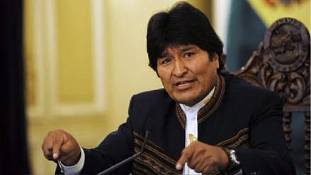 Así van las encuestas de las elecciones en las que Evo Morales busca su cuarto mandato en Bolivia