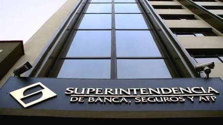 Designan nuevo Superintendente Adjunto de Banca y Microfinanzas de la SBS