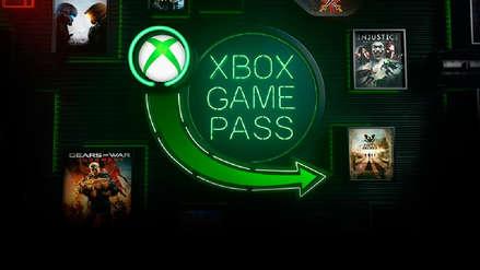 Xbox Game Pass, servicio con más de 100 juegos de 75 compañías, llegará a computadoras