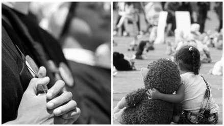 Orfanatos de terror: Miles de niños fueron víctimas de abuso físico y sexual durante 50 años