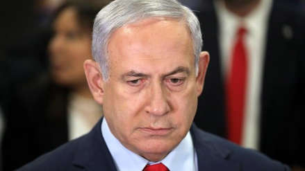 Israel celebrará nuevas elecciones tras el fracaso de Benjamín Netanyahu para formar Gobierno