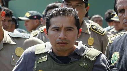 Caso Eyvi Ágreda | Los detalles del fallo que condena al feminicida Carlos Hualpa a 35 años de prisión