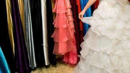Rusia | Una empresa pagará a sus trabajadoras que vayan con vestido y maquilladas a la oficina