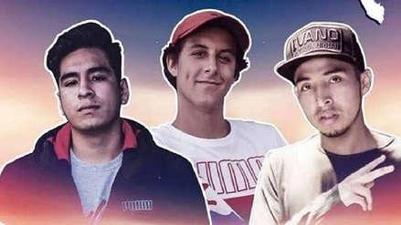 God Level 2019: Las posibilidades del equipo peruano de ganar el mundial de rap freestyle
