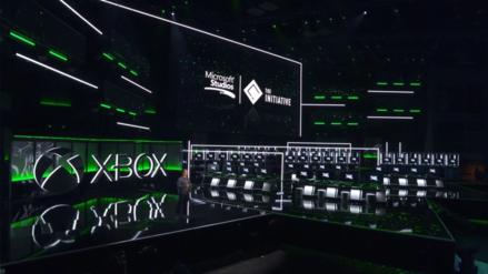 E3 2019: Microsoft presentará 14 videojuegos originales de sus estudios de Xbox