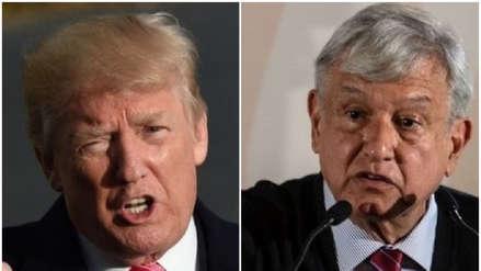 ¿Cómo afecta a México y qué reacciones genera la decisión arancelaria de Donald Trump?