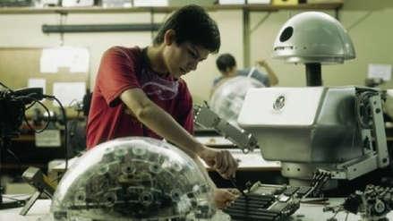 Ingeniería Electrónica: una de las carreras con la tasa de empleabilidad más alta del mercado