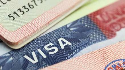 Tramite de visado a Estados Unidos incluye mencionar qué red social usas