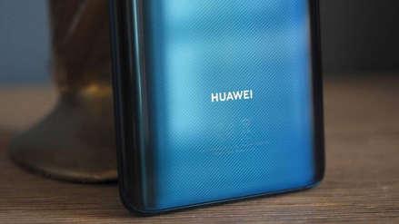 Filtran las primeras capturas de Ark OS, el sistema operativo que Huawei está desarrollando