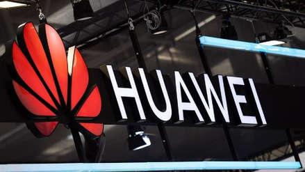 Mike Pompeo amenaza a Europa con restringir flujos de datos si no vetan a Huawei
