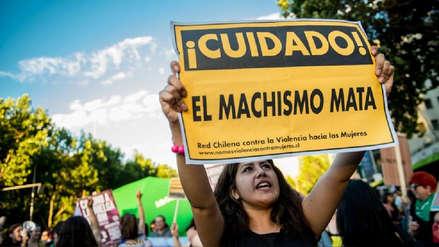 Unicef: América Latina debe acabar con la impunidad en los feminicidios