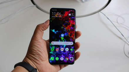 Huawei vuelve a Android pero no del todo: el Mate 20 Pro regresa al programa beta