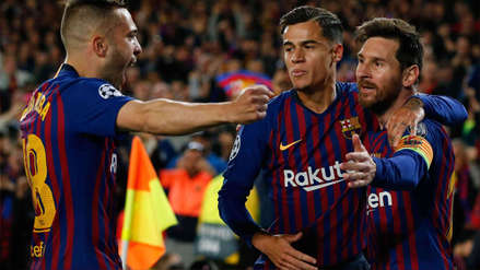 Chelsea irá en busca de figura del Barcelona para reemplazar a Eden Hazard, según prensa inglesa