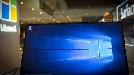 Rusia seguirá los pasos de China y dejará de utilizar Windows ante sospecha de espionaje de EE. UU.