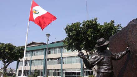 Ministerio de Energía y Minas designó a nuevo viceministro