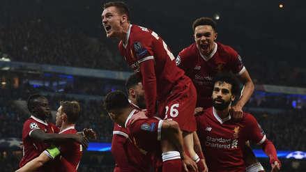 Liverpool: así será su once titular ante Tottenham por la final de Champions League