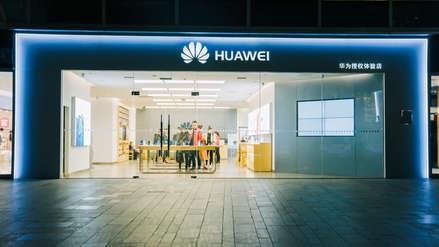 China aclara que Huawei