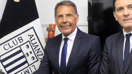 Miguel Ángel Russo dirigirá en octavos de final de Copa Libertadores, según prensa sudamericana
