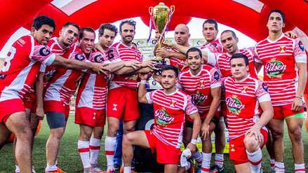Miembros de la Selección Peruana de Rugby presentaron su renuncia a poco del inicio de Lima 2019