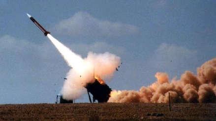 Nuevo ataque de Israel en Siria causa un muerto entre las tropas de Damasco