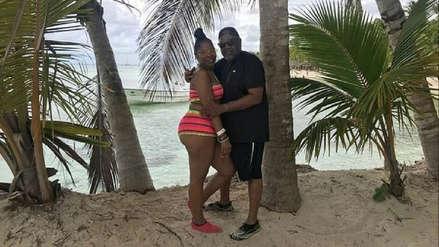 Pareja fue encontrada muerta dentro de un hotel de lujo en República Dominicana