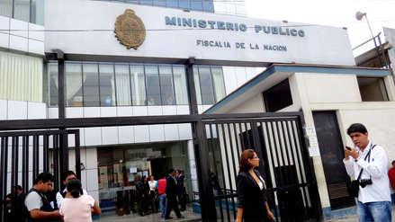 Áncash | Dos fiscales denuncian amenazas en su contra por investigaciones que siguen