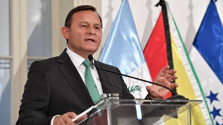 Perú acogerá en agosto un foro internacional sobre la crisis en Venezuela