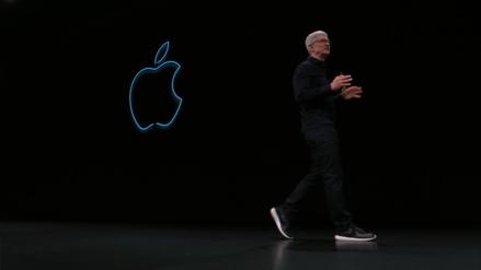 Apple unifica su potencial en iPhone, iPad y Mac: todas las novedades del WWDC 2019