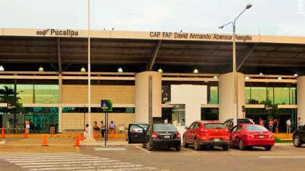Corte Suprema: LAN Perú debe tener un Libro de Reclamaciones en aeropuerto de Pucallpa