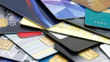 Asbanc: Créditos otorgados por la banca privada creció 7.19% en abril