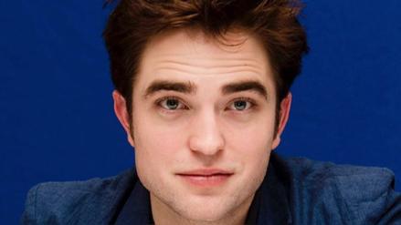 Matt Reeves confirma a Robert Pattinson como el nuevo Batman