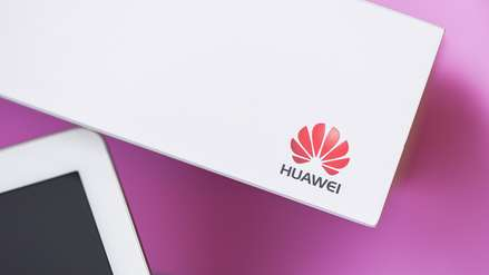¿Huawei ha reducido sus órdenes de producción de teléfonos? Esto dice la compañía china