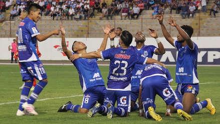 Binacional: los nueve clasificados a la Copa Libertadores 2020 hasta el momento
