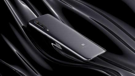 Es oficial: El Xiaomi Mi 9 llega al Perú con esta operadora