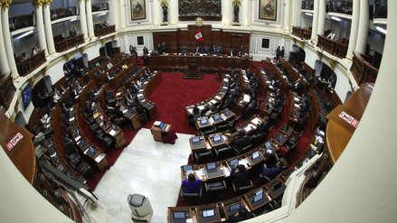 Aclarando la inmunidad y el antejuicio político de altos funcionarios
