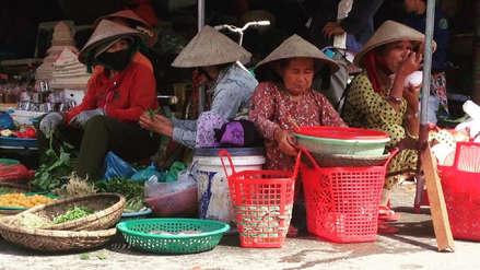 Vietnam, un paraíso en el sudeste asiático