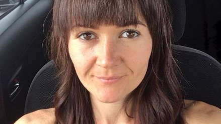 Una mujer murió tras rechazar tratamiento de cáncer para seguir dieta vegana