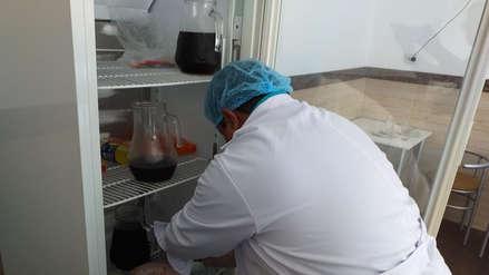 Chiclayo | Cierran restaurantes y cebicherías donde encontraron cucarachas y excremento de roedores