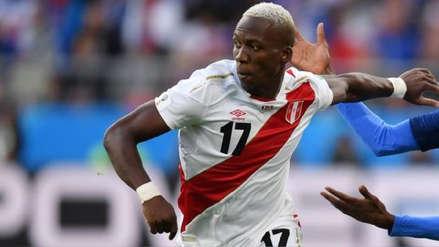 ¿Llega a la Copa América? Ricardo Gareca reveló detalles de la lesión de Luis Advíncula