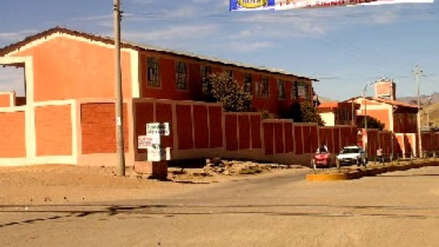 Minedu anunció que terminará este mes con expediente técnico para construcción en colegio de Puno