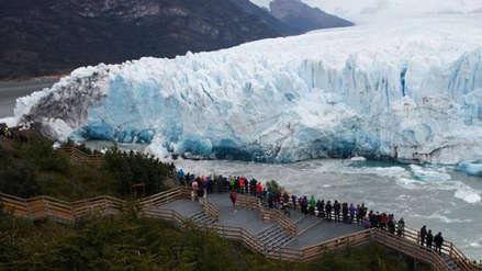 Justicia argentina rechaza demanda de compañías mineras y ratifica ley que protege los glaciares