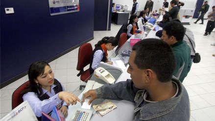 Qué es la TEA, qué es la TCEA y por qué son importantes a la hora de pedir préstamos