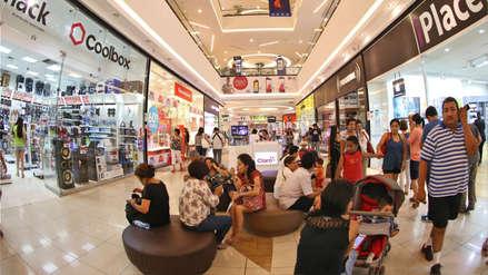 Indecopi aconseja qué hacer si te discriminan en un establecimiento comercial