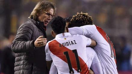 Mister Chip reveló posición de la Selección Peruana en el ranking FIFA tras triunfo ante Costa Rica