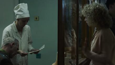 """""""Chernobyl"""": Director de la serie confirma que no habrá segunda temporada"""