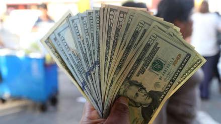 Tipo de cambio: ¿A cuánto se cotiza el dólar este jueves?