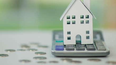 ¿Quieres comprar una vivienda? Estos son los precios promedios en Lima