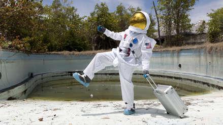 La NASA abrirá la Estación Espacial Internacional a turistas y empresas en 2020