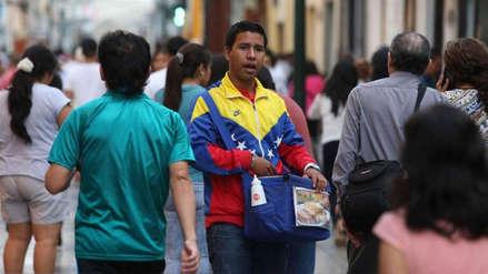 Así fiscalizará el Gobierno la contratación de trabajadores venezolanos
