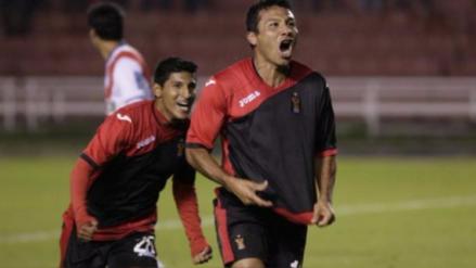 'Cachete' Zúñiga: ex jugador de Melgar sufrió descompensación cardiaca